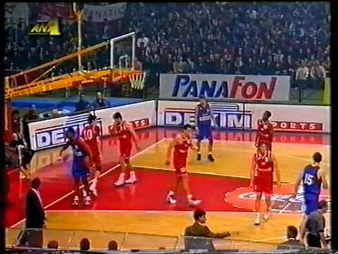 Olympiakos.CSKA.72.78.11.01.1996