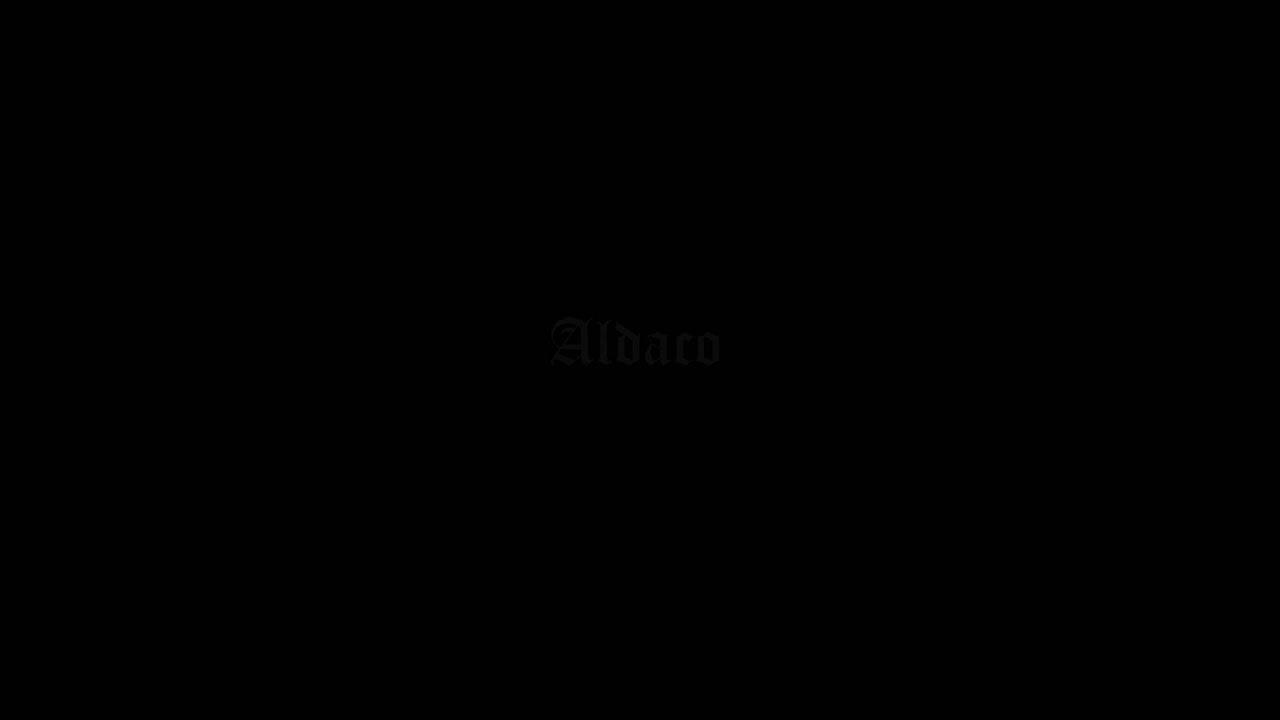 YouTube helpartikelen  supportgooglecom