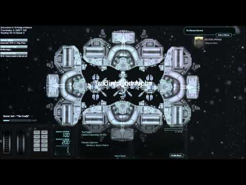 Epic Space : Beginers Guide