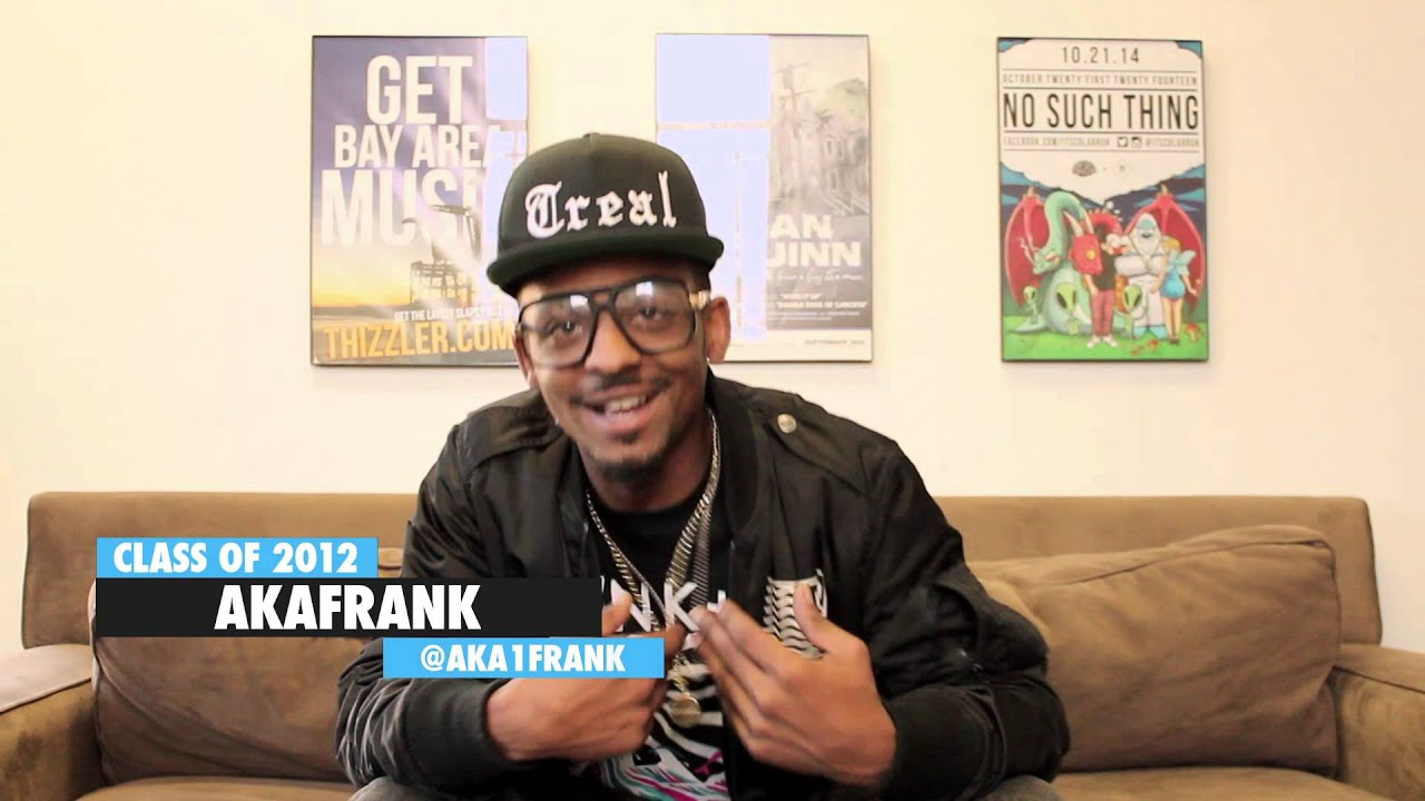 Past #BAF10 talk where they were when they found out they made the list (Video)