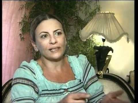 Un nouvel ouvrage sur Leila Ben Ali