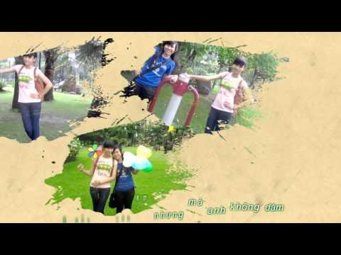 [ Video Lyrics ] Anh Nguyện Chết Vì Em - Hồ Việt Trung ( Tặng Bồ Công Anh Trong Gió )