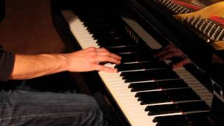 The Chronicles Of Narnia The Battle (Piano Virtuoso