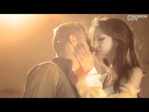 Akcent - Love Stoned (Official Video HD)