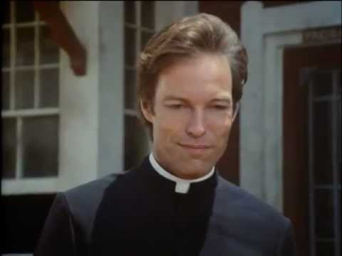 The Thorn Birds (1983). Trailer. Subtitulado al español.