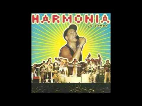Harmonia do Samba RELÍQUIA 2000 em Itabuna AO VIVO