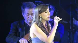 Yanni-The Dream Concert In Egypt/Nightingale,,Lauren Jelencovich