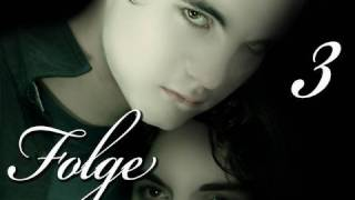 Twilight Die Sitcom (Twilight New Moon Parodie) Folge