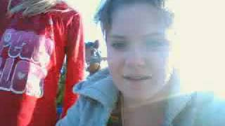 YoMama630's webcam video April 17, 2010, 03:28 PM YoMama630 34 views 2 years ...