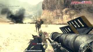 Call of Duty Black Ops 2 Bug/Glitch 1080p Part 2