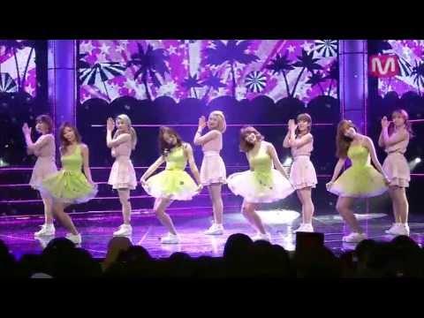 130530 Mnet M!Countdown Hqdefault