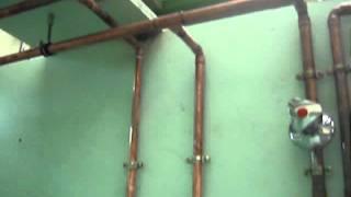Fontanería Instalaciones de baño