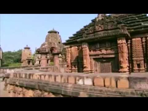 Odisha Culture Documentary