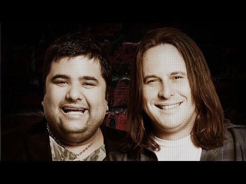 Jorge e Mateus - Reincidente - Lançamento 2014 - Música Nova