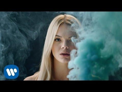 CLEAN BANDIT Tears ft. Louisa Johnson