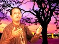 Islami song Bangla- Pubal hawa-Kazi Nazrul Islam by Abul Hossain Mahmud