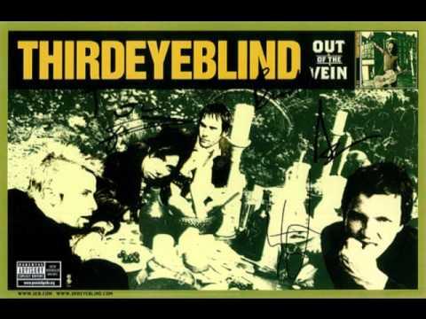Third Eye Blind - Can?t Get Away