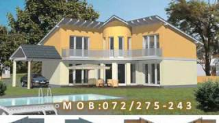 of comments on Ntp PLUSKA House Plans Plane te Shtepive - YouTube