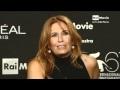 2010 - tv call Monica Maggioni