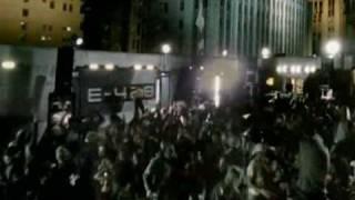 Paul Oakenfold - Faster Kill Pussycat ( feat. Brittany Murphy)