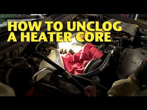 Dodge 1500 Heater Thermostat Location also 91 Honda Accord Engine Diagram together with Dodge 1500 Heater Thermostat Location together with 2001 Honda Crv Fuse Box besides Bmw X5 Coolant Temperature Sensor Location. on 2003 honda civic radiator fan wiring diagram