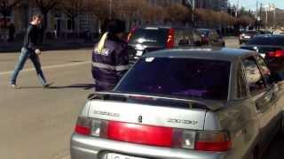 Poliția se ocupă formal de parcări, nu și de braconieri