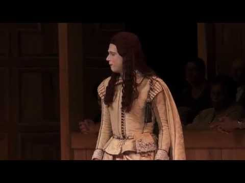 2014 Tony Awards Show Clip: Twelfth Night