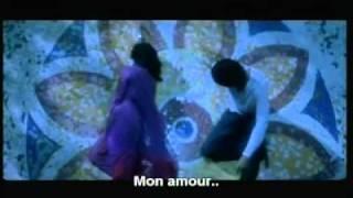 Dailymotion Mujhe Haq Hai From Hindi Film VIVAH Une