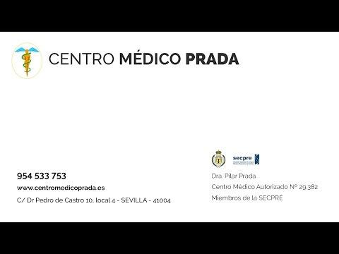 Centro Médico Prada - Medicina y Cirugía Estética en Sevilla