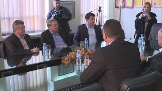SDS predsjedniku SP Petru Đokiću ponudio funkciju premijera RS
