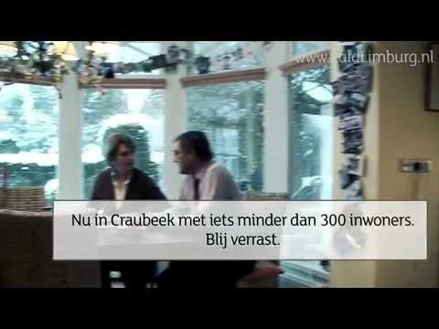 HR-directeur Jan-Willem Dijckmeester