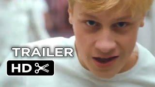Mommy US Release TRAILER (2014) Xavier Dolan Drama HD