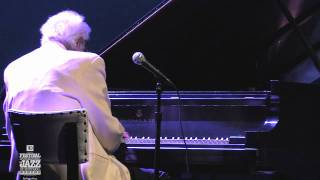 The Dave Brubeck Quartet - Concert 2011