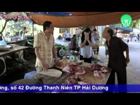 Hài 2013-Nói Xấu Vợ 3 full HD _Chiến Thắng