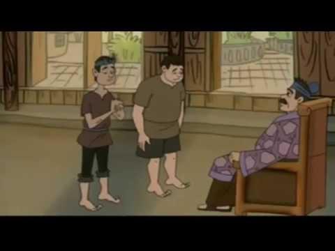 Funny Videos -  Những pha hài hước cười bể bụng P2