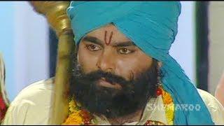 Bari Barsi Khatan Gayasi - Punjabi Song view on youtube.com tube online.