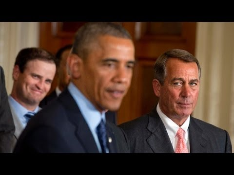 Boehner explains Obama lawsuit