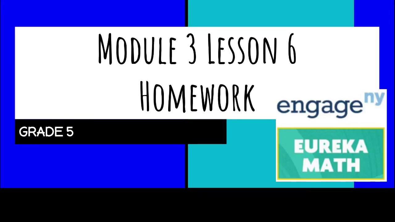 Math worksheets 4th grade free