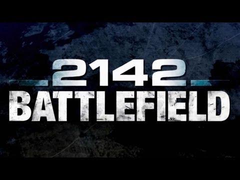 Battlefield No Futuro