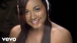 Jessica Mauboy - Up Down