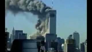 Unseen 911 Footage Finally Released By FBI, DOJ