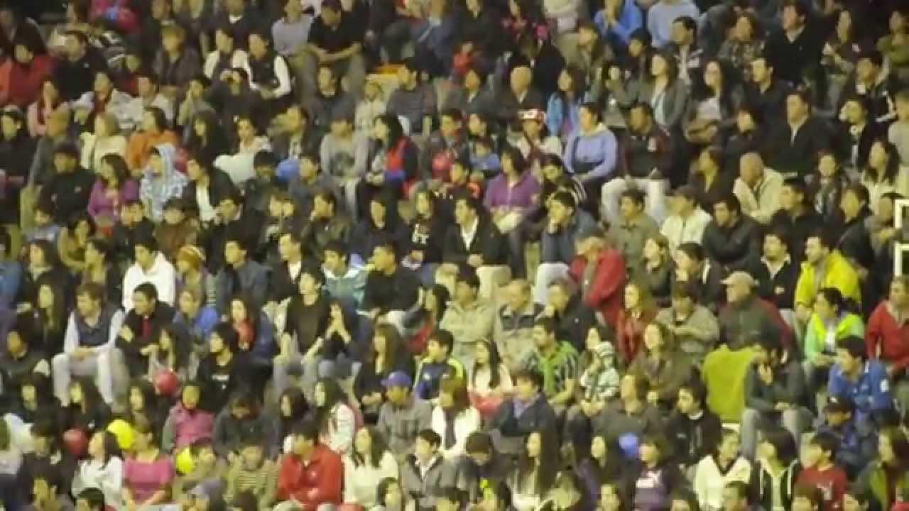 ATENCION MEDIOS: ACREDITACION PARA COBERTURA F4 ADULTOS ANCUD 2014