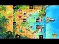 Summer Island Full Unlocked Dragon City June 2017