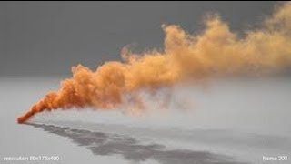 How To Make A Smoke Bomb Easy-Cheap