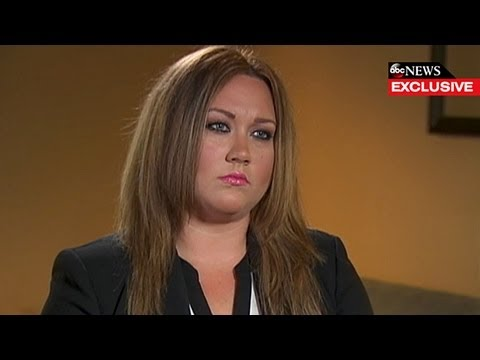 George Zimmerman's Wife on Their Marriage, Trayvon Martin
