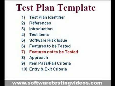 loop testing in software testing pdf
