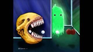 Creepypasta La Verdadera Historia De Pac-man