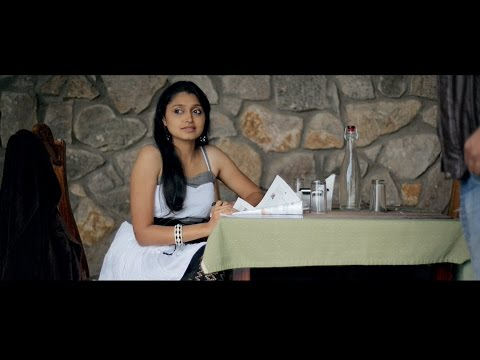 VIRGIN ROAD MALAYALAM SHORT FILM WITH SUBTITLE