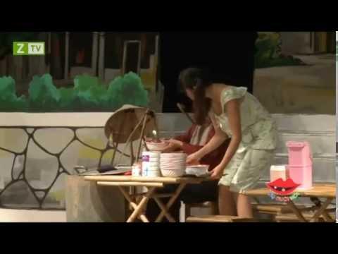 Liveshow Hoài Linh - Ba Anh Kua Má Em [HD]