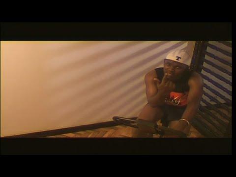 Nonini - We camu Video